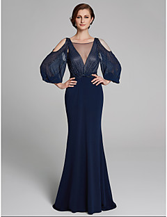 f488d936bf cheap Mother of the Bride Dresses-In Stock Ship In 24 Hours Sheath   Column