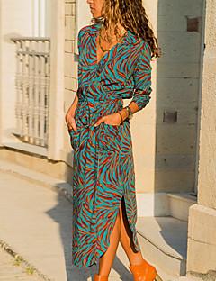 cheap Women  039 s Dresses-Women  039 s Shift Dress Fashion b54fdc1751