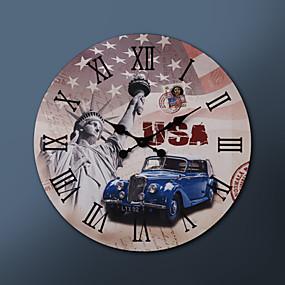 wholesale classic car clocks
