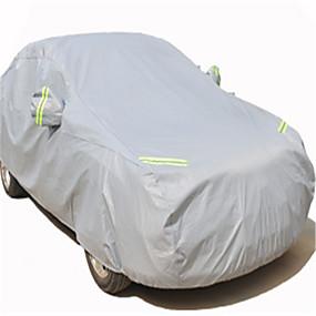 voordelige Autohoezen-Car Covers
