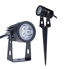 WhiteLed Flood Warm LightsSearch Lightinthebox LightsSearch Flood Flood WhiteLed Warm WhiteLed Lightinthebox Warm 7fyYb6g
