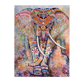 povoljno Zidne tapiserije-Zid Decor Tekstil Moderna Wall Art, Zidne tapiserije od 1