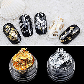 Cheap Foil Nail Paper Online | Foil Nail Paper for 2019