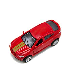 Tracción JugueteBusca De Lightinthebox Vehículos TraseraCarros D9IHYWE2