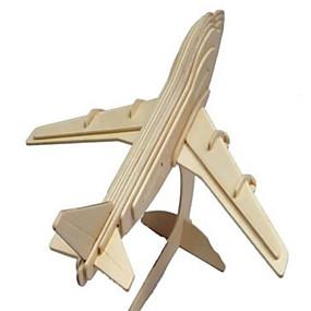 Wooden Model, Models & Model Kits, Search LightInTheBox