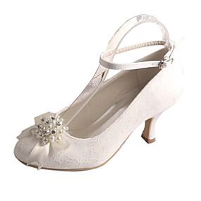 670af99bf4 Cheap Bridal Shoes Online | Bridal Shoes for 2019