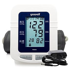 povoljno Praćenje i testiranje-Nadlaktica Mjerenje krvnog tlaka