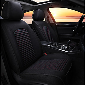 povoljno Dnevne ponude-carinjenje odeer auto sjedište pokriva sjedalo pokriva crno posao za sve godine sve modele