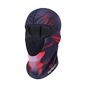 povoljno Motorističke maske za lice-herobiker motorcycle mask mask mask mask mask mask mask mask mask mask mask mask mask mask mask mask mask mask mask mask mask mask mask
