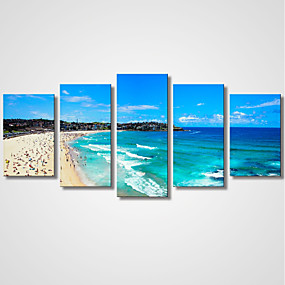 Stretched Canvas Prints Online | Stretched Canvas Prints for 2019