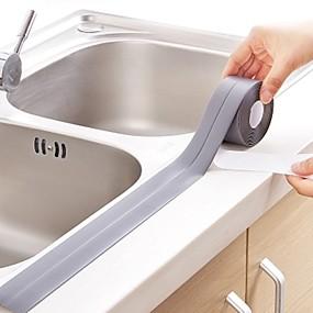 ieftine Produse De Curățat Bucătăria-Calitate superioară 1 buc PVC Autocolante rezistente la ulei Calitate superioară Protecţie, Bucătărie Produse de curatat