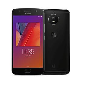 "cheap Smartphones-MOTO G5S XT1799 5.2 inch "" 4G Smartphone (4GB + 32GB 16 mp Qualcomm Snapdragon 430 3000 mAh mAh) / 1920*1080"