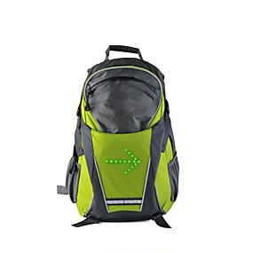 7902c07d4 18 L Bike Hydration Pack & Water Bladder Reflective Outdoor Bike Bag Nylon Bicycle  Bag Cycle Bag Camping Motorcycle Motobike / Motorcycle