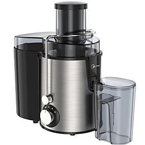 preiswerte Küchengeräte-Saftiger Neues Design / Multifunktion PP / ABS + PC Universalmessgerät 220-240 V 280 W Küchengerät