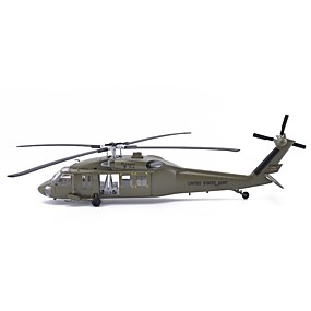 Cheap Toy Helicopters Online | Toy Helicopters for 2019