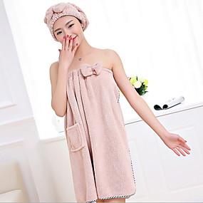 f8d290e8ba Superior Quality Bath Robe