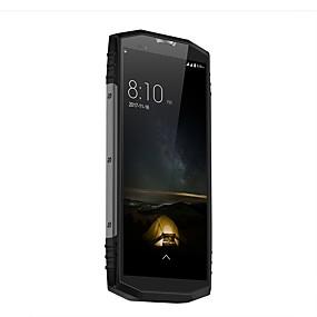 """povoljno Blackview-Blackview BV9000 pro 5.7 inch """" 4G Smartphone (6GB + 128GB 13 mp MediaTek Helio P25 4000 mAh mAh) / dual kamere"""