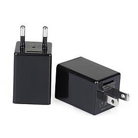 voordelige Bewakingscamera's-plug mini camera vd005 ccd gesimuleerde camera