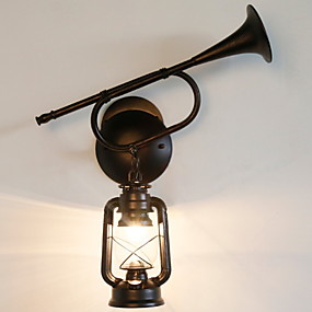 Lighting Fixtures Cool Modern Contemporary Wall Lamps Sconces S Cafes Metal