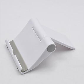 voordelige Telefoonhouders & Bevestigingen-Bureau Mount standaard houder Verstelbare Standaard Buckle Type Kumi Houder