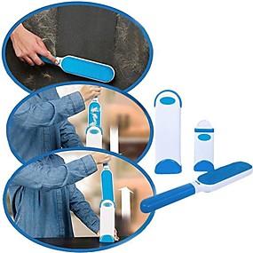 povoljno Oprema za čišćenje kuhinje-Kuhinja Sredstva za čišćenje plastika Uklanjanje mucica Život / Alati 2pcs