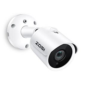 billige Innendørs IP Nettverkskameraer-ZOSI IPC-2822M 2 mp IP-kamera Innendørs Brukerstøtte