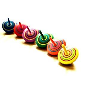 billige Originale gadgets-SKMEI Originale 31189617634 til Gave / Daglig Mini Stil / Kreativ / Bedårende <5 V