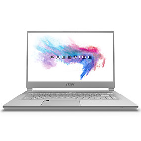 cheap Discover-MSI laptop notebook P65 Creator 8RE-034CN 15.6 inch IPS Intel i7 i7 8750H 16GB DDR4 512GB SSD GTX1060 6 GB Windows10