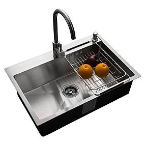 Lavelli da cucina in promozione online | Collezione 2019 di ...