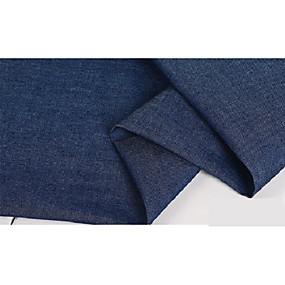 저렴한 공예&바느질-면 솔리드 비 신축성 150 cm 폭 구조 용 퀼트 - 패브릭 팔린 ~에 의해 미터