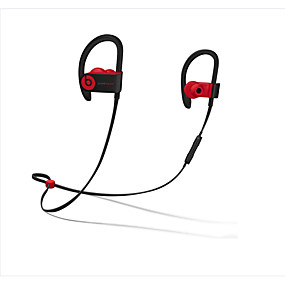 cheap Headphones & Earphones-LITBest Beats Powerbeats3 Neckband Headphone Wireless Sport & Fitness Sports Armband