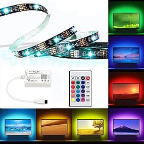 Fantastisk Billig LED Lyskæder Online | LED Lyskæder for 2019 GO98