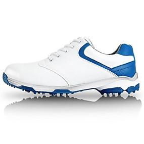 Scarpe da golf in promozione online   Collezione 2019 di
