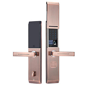 Cheap Door Locks Online | Door Locks for 2019