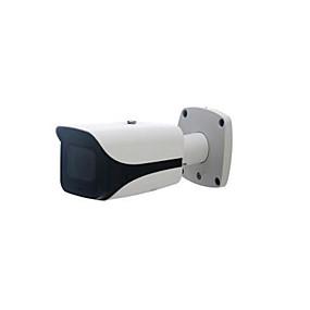 povoljno Dahua®-Besplatna dostava Dahua sigurnosne kamere Vanjski 4MP WDR Go Bullet mrežna kamera s PoE DH-IPC-HFW5431E-ZE