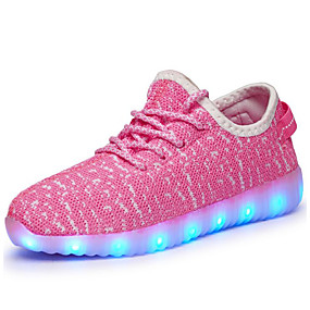 4f6968e18e783 Cheap LED Shoes Online | LED Shoes for 2019