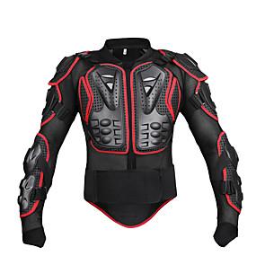povoljno Novi dolasci u srpnju-Zaštitna oprema motocikla za Oružje Muškarci Kvalitetni EVA Outdoor / Protection