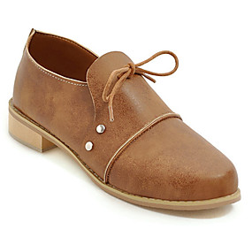 8b8f58eed93fc Cheap Women's Oxfords Online | Women's Oxfords for 2019