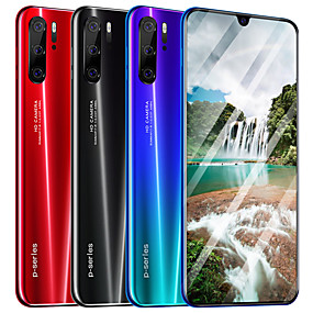 Cheap Cell Phones Online | Cell Phones for 2019
