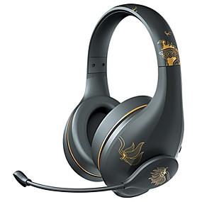 voordelige Gaming-xiaomi keizerlijke paleis editie modieuze lichtgewicht bluetooth headset pj0710-1302