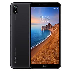 "povoljno Brand Salon-Xiaomi Redmi 7A Global Version 5.45 inch "" 4G Smartphone ( 2GB + 16GB 12 mp Qualcomm Snapdragon 439 4000 mAh mAh )"