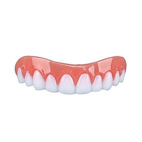 billige Munnhygiene-LITBest 1 pcs Personlig pleie PP (Polypropen) 0.1 kg Vanlig Ultra Lett (UL) 0.1 kg