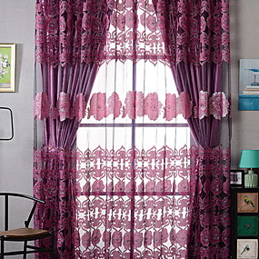 Cheap Sheer Curtains Online | Sheer Curtains for 2019