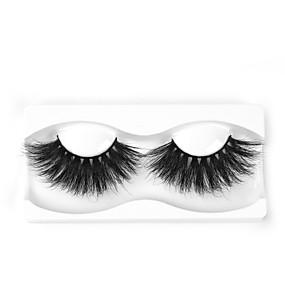 Cheap Eyelashes Online   Eyelashes for 2019
