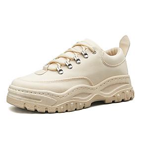 baratos Tênis Masculino-Homens Sapatos formais Camurça Primavera Verão / Outono & inverno Casual / Formais Tênis Não escorregar Preto / Cinzento / Khaki