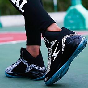 baratos Sapatos Esportivos Femininos-Mulheres Tênis Sem Salto Ponta Redonda Couro Sintético Corrida Verão Verde / Branco / Preto / Laranja