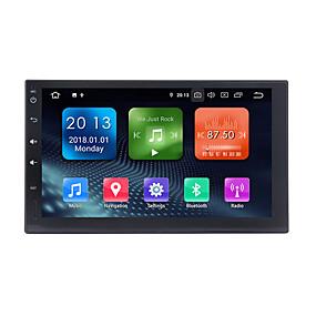 billige Nyankomne i oktober-winmark wn7068s 7 tommers 2din android 9.0 2 gb 16 gb berøringsskjerm quad core i-dash bil dvd-spiller bil multimediaspiller bil gps navigator gps wifi ex-tv ex-3g dab innebygd Bluetooth-rds for