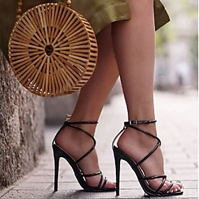 ad1f44156c3b6 Cheap Shoes & Bags Online | Shoes & Bags for 2019