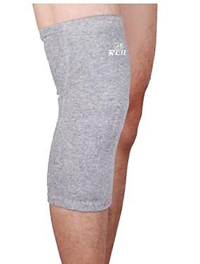 abordables Sports & Loisirs-Attelle de Genou Appui de sports Protectif Antidérapage Respirable Séchage rapide Thermique / chaud Boxe Escalade Courses Sport de