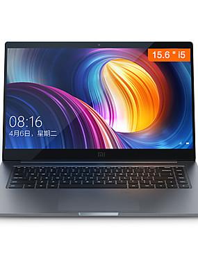 halpa Tietokoneen ja toimiston tila-xiaomi mi laptop pro 15,6 tuuman intel i5-8250u 8gb ddr4 256gb ssd nvidia geforce mx150 2gb ips 1920 * 1080